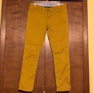 Tommy Hilfiger Freedom Skinny Pants